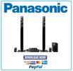 Thumbnail Panasonic SC-BTT460 BTT480 Service Manual Repair Guide