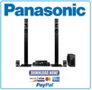 Thumbnail Panasonic SC-BTT465 Service Manual and Repair Guide