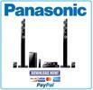 Thumbnail Panasonic SC-BTT490 Service Manual and Repair Guide