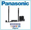 Thumbnail Panasonic SC-BTT770 Service Manual and Repair Guide