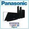 Thumbnail Panasonic SC-BTX75 + BTX77 Service Manual and Repair Guide