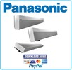 Thumbnail Panasonic SC-HTB170 Service Manual and Repair Guide