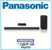 Thumbnail Panasonic SC-HTB370 HTB570 Service Manual and Repair Guide