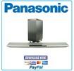 Thumbnail Panasonic SC HTB480 HTB580 HTB680 Service Manual and Repair Guide