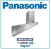 Thumbnail Panasonic SC-HTB527 Service Manual and Repair Guide