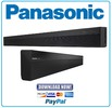 Thumbnail Panasonic SC-HTB70 Service Manual and Repair Guide