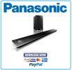 Thumbnail Panasonic SC-HTB880 Service Manual and Repair Guide