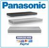 Thumbnail Panasonic SC-HTE180 Service Manual and Repair Guide