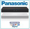 Thumbnail Panasonic SC-HTE80 Service Manual and Repair Guide