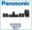 Thumbnail Panasonic SC-XH105 Service Manual and Repair Guide