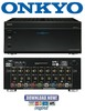 Thumbnail Onkyo PA-MC5500 Service Manual & Repair Guide