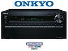 Thumbnail Onkyo TX-NR929 Service Manual & Repair Guide