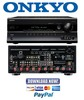 Thumbnail Onkyo HT-RC180 Service Manual and Repair Guide
