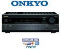 Thumbnail Onkyo HT-RC230 Service Manual and Repair Guide