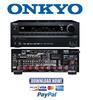 Thumbnail Onkyo HT-RC370 Service Manual and Repair Guide