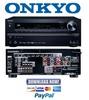 Thumbnail Onkyo HT-RC470 Service Manual and Repair Guide