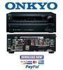 Thumbnail Onkyo HT-RC560 Service Manual and Repair Guide