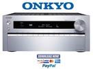 Thumbnail Onkyo TX-NR1030 Service Manual and Repair Guide