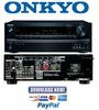Thumbnail Onkyo TX-NR535 Service Manual and Repair Guide