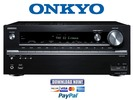 Thumbnail Onkyo TX-NR737 Service Manual and Repair Guide