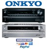 Thumbnail Onkyo TX-SR333 Service Manual and Repair Guide