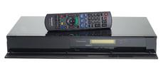 Thumbnail Panasonic DMR-HW100 Service Manual Repair Guide