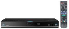 Thumbnail Panasonic DMR-BWT800 Reparaturanleitung