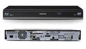 Thumbnail Panasonic DMR-PWT500 Service Manual Repair Guide