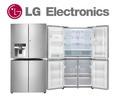 Thumbnail LG GF-5D712SL + GR-J24FWRHL Service Manual  & Repair Guide