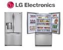 Thumbnail LG GF-D613SL Service Manual  & Repair Guide