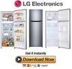 Thumbnail LG LTNC11121V Service Manual  & Repair Guide