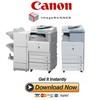 Thumbnail Canon ImageRunner iR3100C iR3100CN iR3170Ci iRC3100 iRC3100F iRC3100i iRC3100N Service Manual and Repair Guide