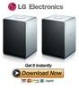 Thumbnail LG NP8340 WI FI Streaming Speaker Service Manual and Repair Guide