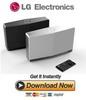 Thumbnail LG NP8540 WI FI Streaming Speaker Service Manual and Repair Guide
