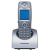 Thumbnail Panasonic KX TD7684 Service Manual