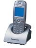 Thumbnail Panasonic KX TD7694 Service Manual