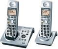 Thumbnail Panasonic KX-TG1032B TGA101B Service Manual