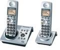 Thumbnail Panasonic KX-TG1032S TG1033S TG1034S TGA101S Service Manual