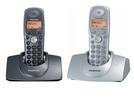 Thumbnail Panasonic KX-TG1100 TG1102 TGA110 Service Manual