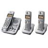 Thumbnail Panasonic KX TG3033 TG3034 TGA300 Service Manual