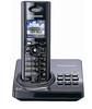 Thumbnail Panasonic KX-TG8231B TG8232B TG820B Service Manual