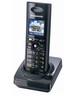 Thumbnail Panasonic KX-TG8231CB TG8232CB TG820CB Service Manual