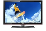 Thumbnail Samsung PL42A440 Plasma TV Service Manual and Repair Guide