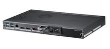 Thumbnail Samsung SBB-A Set Back Box Service Manual and Repair Guide