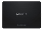 Thumbnail Samsung SEK-1000 Evolution Kit A1AD Service Manual and Repair Guide