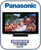 Thumbnail Panasonic Viera TH-46PZ800U Service Manual & Repair Guide