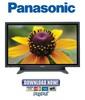 Thumbnail Panasonic TH-50PHW7 + TH-50PHD7 Series Service Manual & Repair Guide