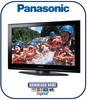 Thumbnail Panasonic TH-50PZ77U Service Manual & Repair Guide