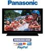 Thumbnail Panasonic TH-65PZ750U Service Manual & Repair Guide