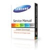 Thumbnail Samsung ML-6050 Service Manual & Repair Guide